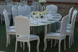 Bakırköy Düğün Salonu