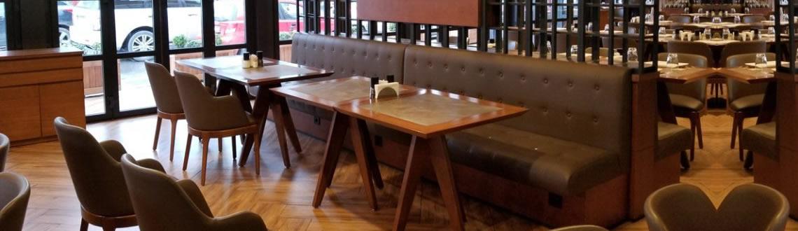 Aksaray Cafe Restoran Otel Sandalyesi İmalatçısı