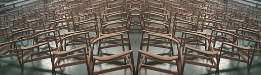 Sandalye Chair Sell Manufacturer January