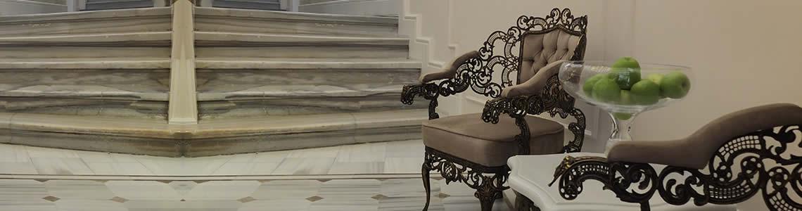 Eyüpsultan Sandalye