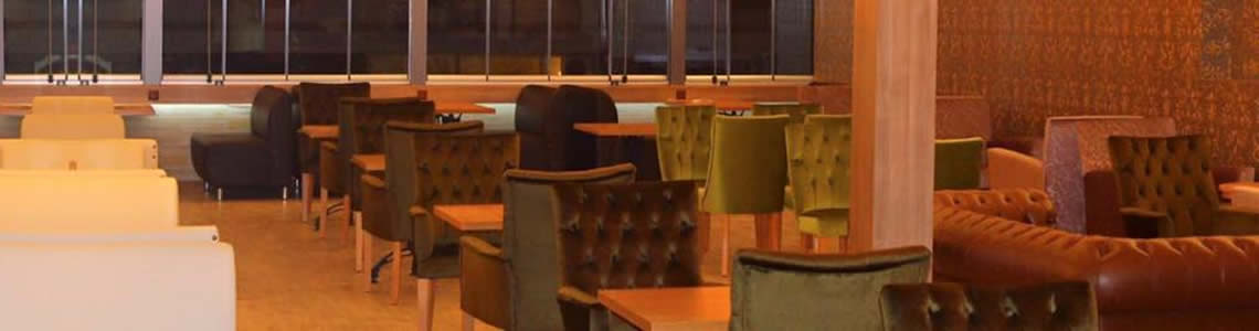 Karabağlar Sandalye