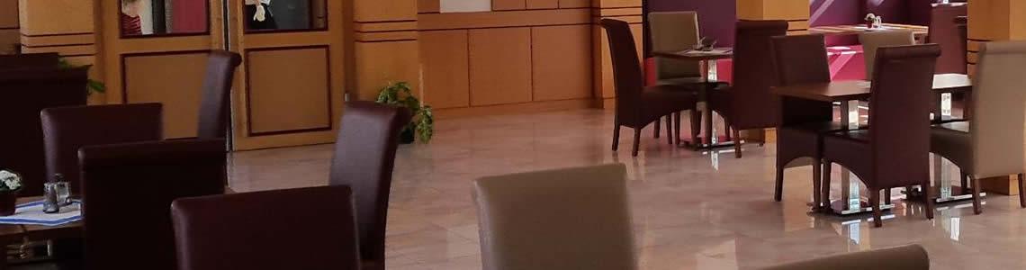 Masko Chair Manufacturer