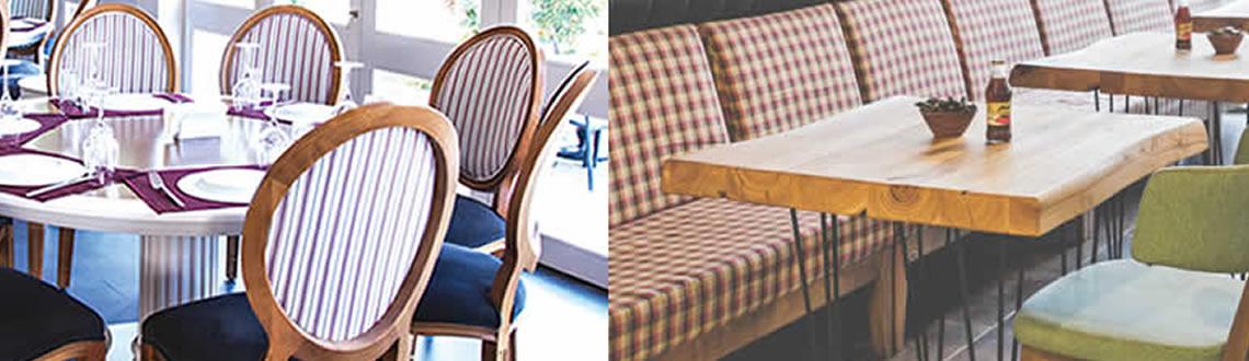 Sakarya Chair Manufacturer