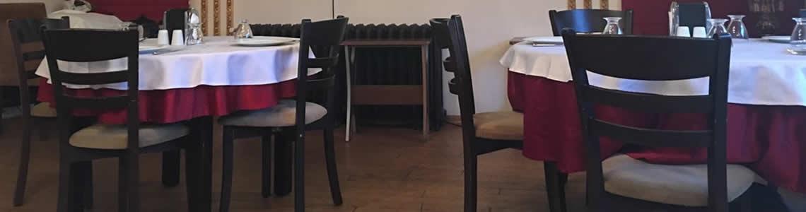 Sarayönü Sandalye